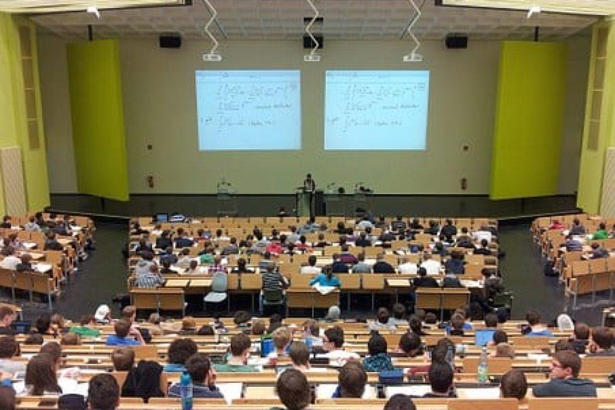 Izglītības iespējas Latvijā pēc 9.klases