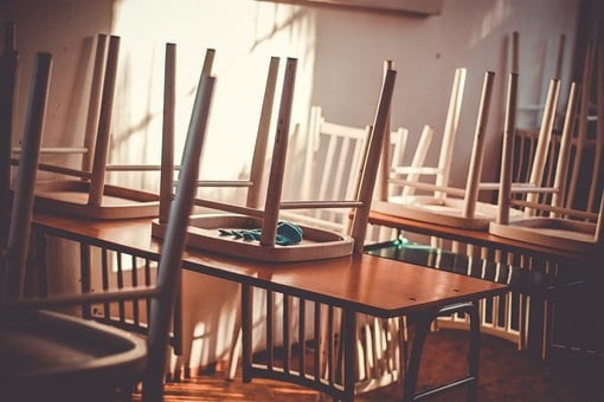 Vecāku un pedagogu individuālās tikšanās stundas 2.semestrī
