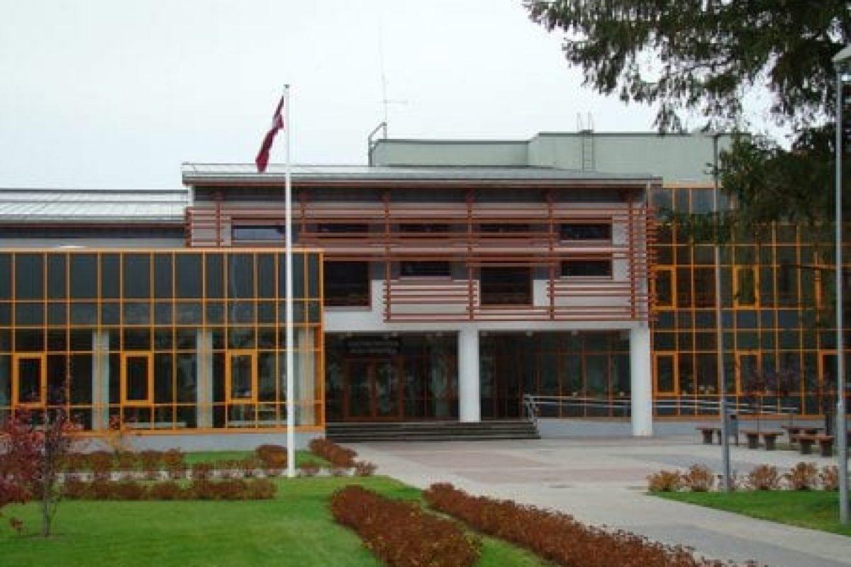 Karjeras izglītība Jaunmārupes pamatskolā