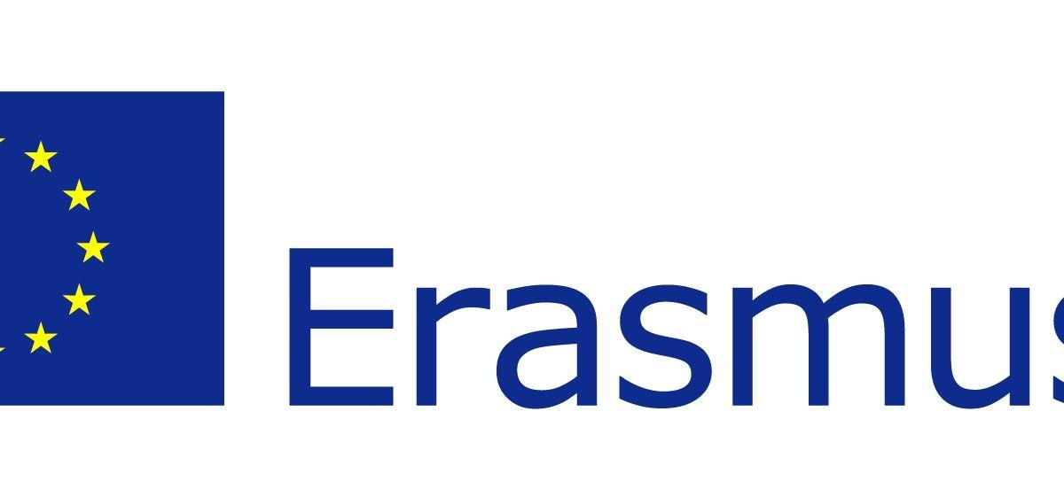 "Erasmus+projekta ""Communication is an Art"" apraksts"