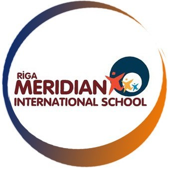 Meridian Maths competition