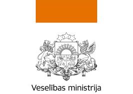 Elpceļu infekcijas slimību pazīmes – Veselības ministrijas ieteikumi