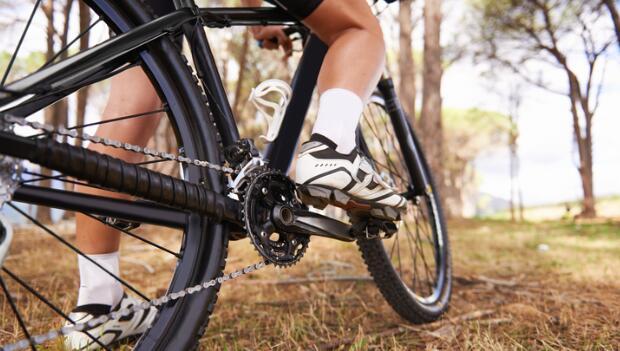 Iegūtas velosipēda vadītāja apliecības