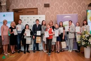 Finanšu pratības konkursi 2018